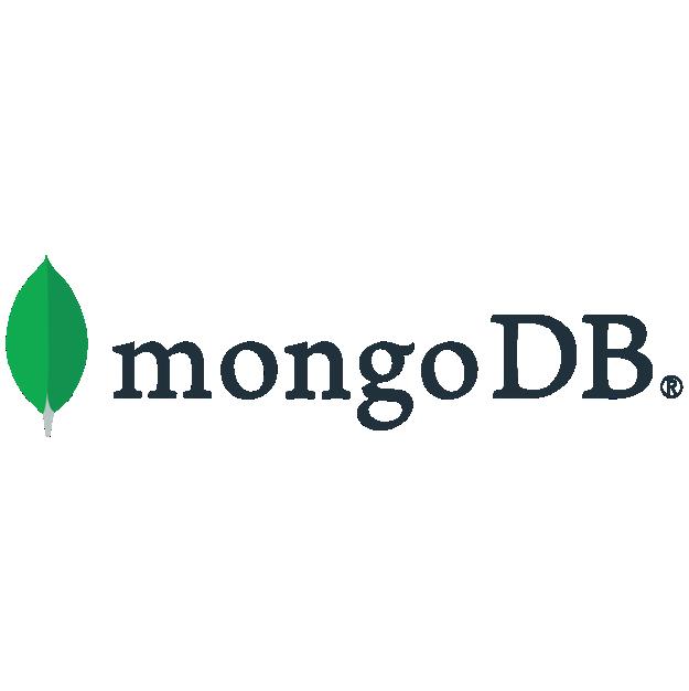 mongo