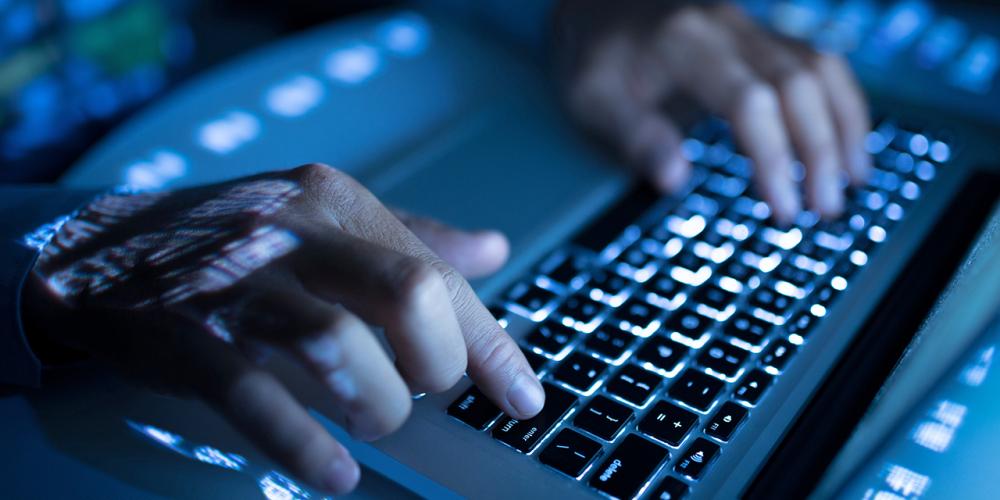 """La prestigiosa rivista scientifica Computer Methods and Programs in Biomedicine, ha pubblicato l'articolo """"Postural control assessment via Microsoft Azure Kinect DK: An evaluation study"""""""
