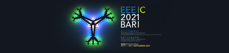 ATLANTICA DIGITAL SPA parteciperà a #EEEIC che si terrà a Bari dal 7 al 10 settembre: il Forum Internazionale per lo scambio di idee e informazioni su #energysystems oggi e in futuro